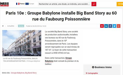 26022018   business immo   bureaux   big band story 60 faubourg